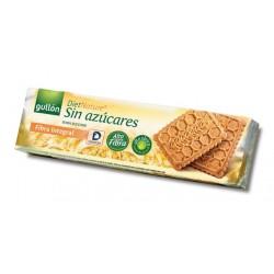 Бисквити с кокос Stoxy